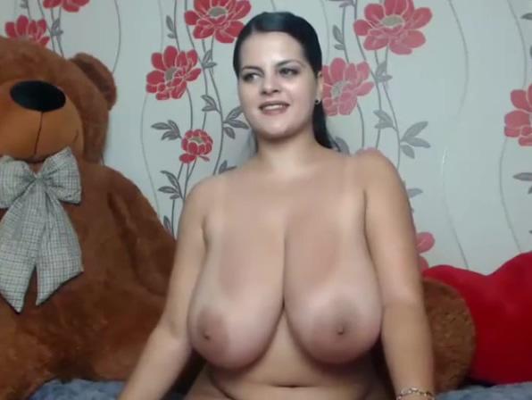 alicebigboobs masturbating pussy Free chubby slut vids