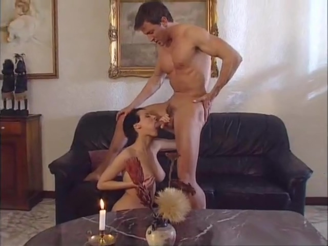 Astonishing sex movie Brunette great , its amazing Club review swinger