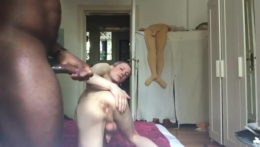 De Biman Interracial 139 behind the scene of porn movie