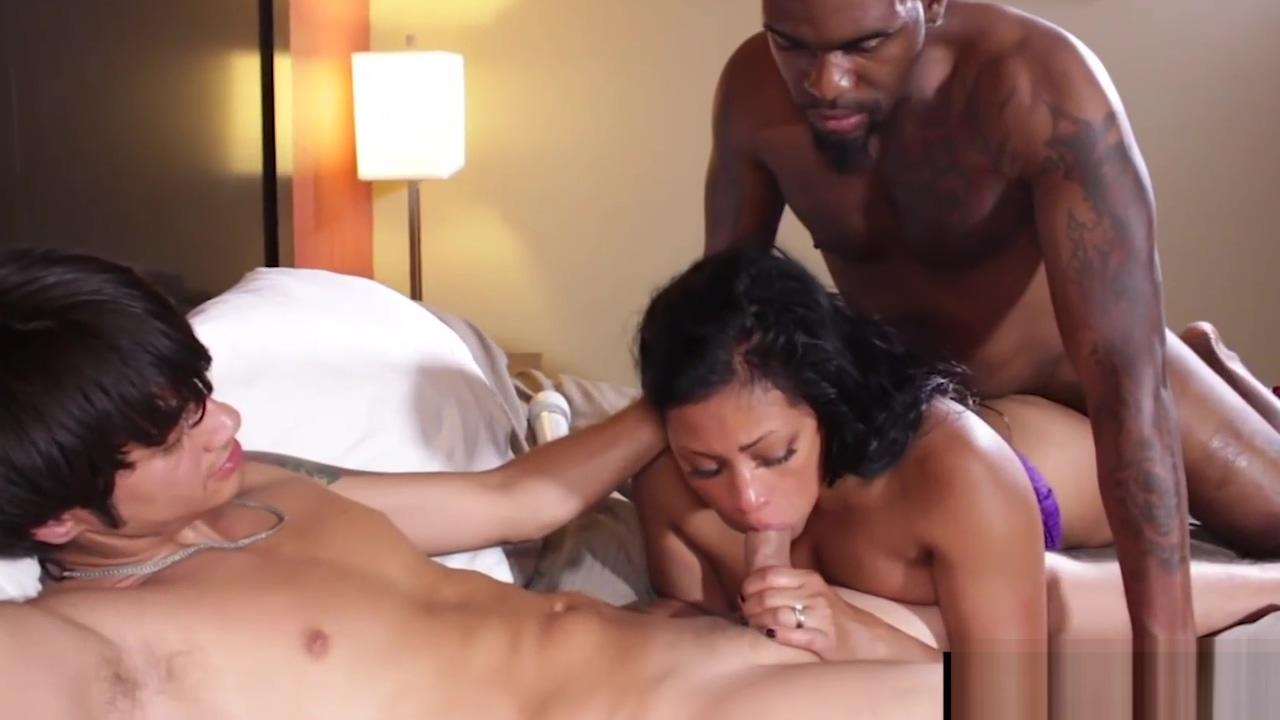 Hottest porn scene Busty best uncut