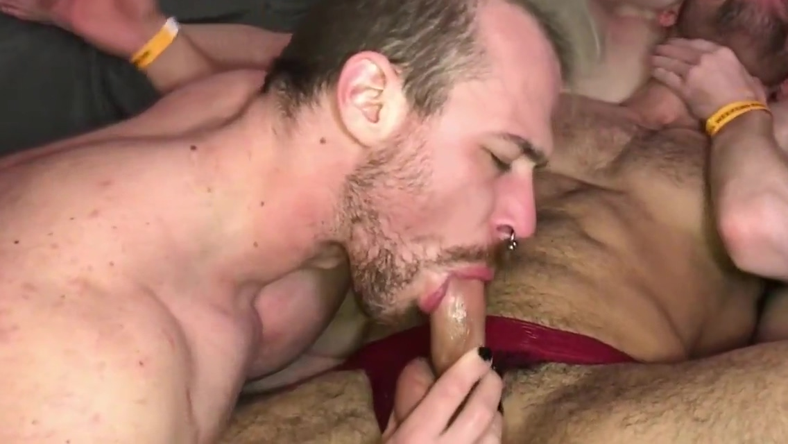 Horny xxx movie homosexual Gay Twinks hot , take a look Sexy gand porn