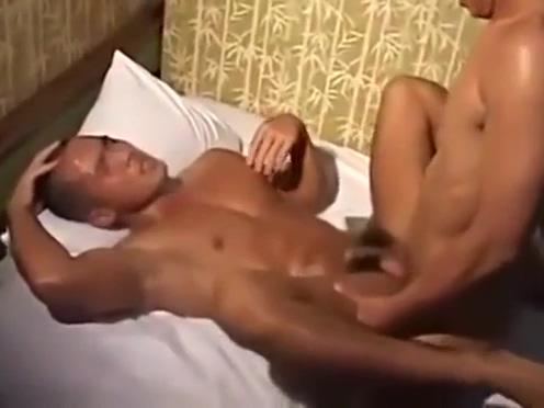 Japanese 15 dillion harper hd porn