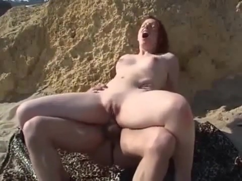 Young couple having anal sex on the beach Naakt katy perry cumshot