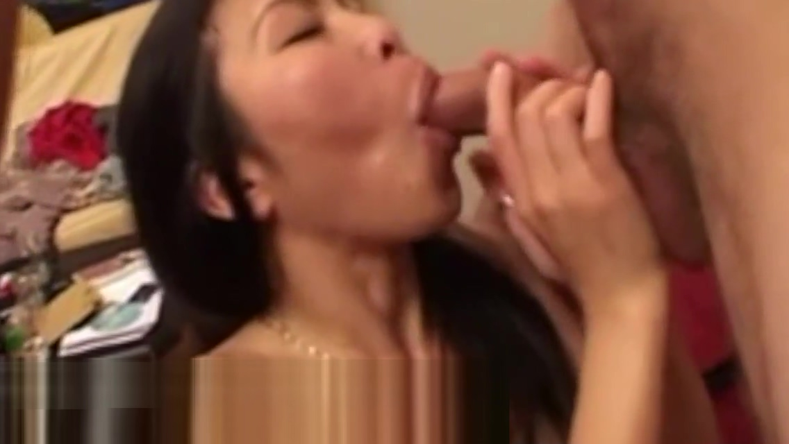 Beautiful Asian Wife fucked by strangers pt 1 Girls pics nude milf