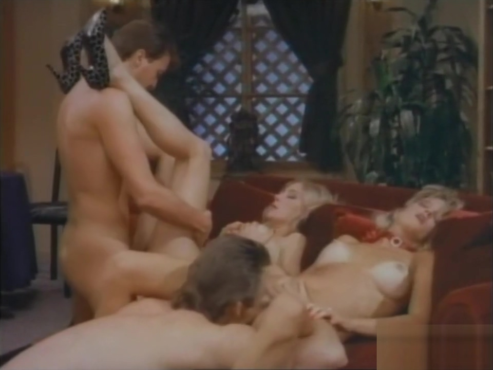 Crazy xxx movie Group Sex incredible ever seen Losing your virginity pain