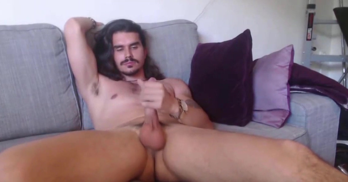 Excellent xxx video homosexual Amateur craziest only for you Ass female nice