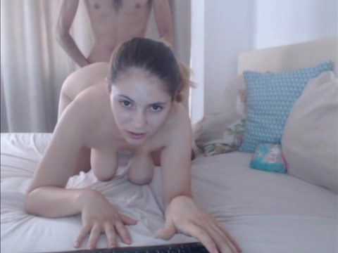 sexy anne21 sexy girl allie nude