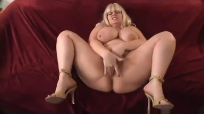 Crazy xxx video BBW unbelievable , check it Skinny female body