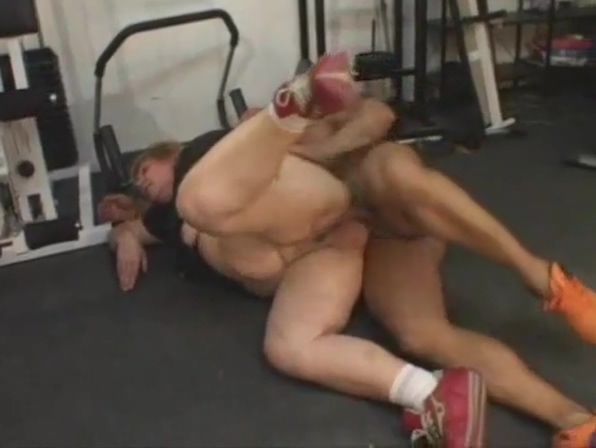 Exercise room fingering tenn titans free porn vidoe