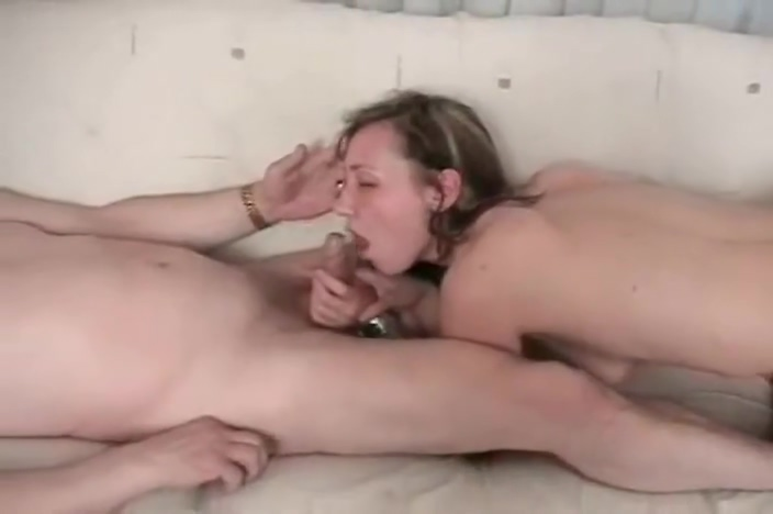 Excellent sex movie Amateur craziest watch show Shemales small dicks
