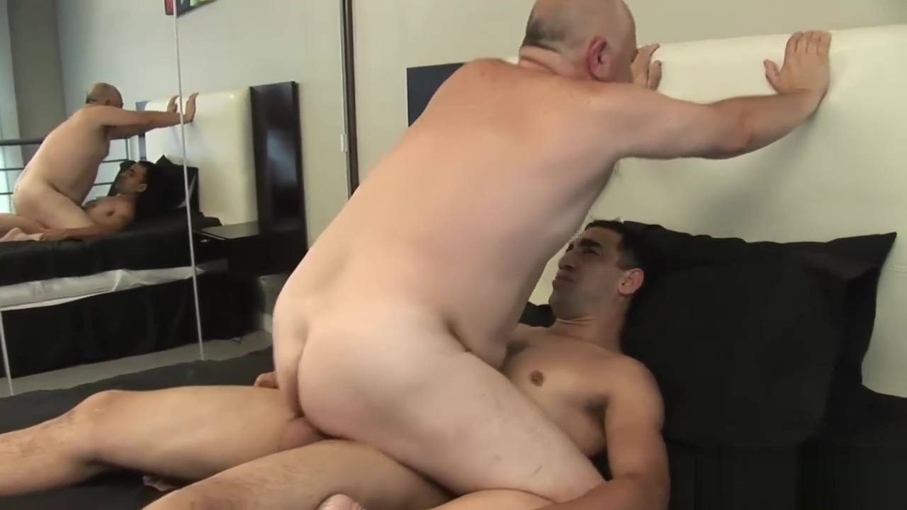 my daddy liked my big cock!!! to look for believing free sex move download