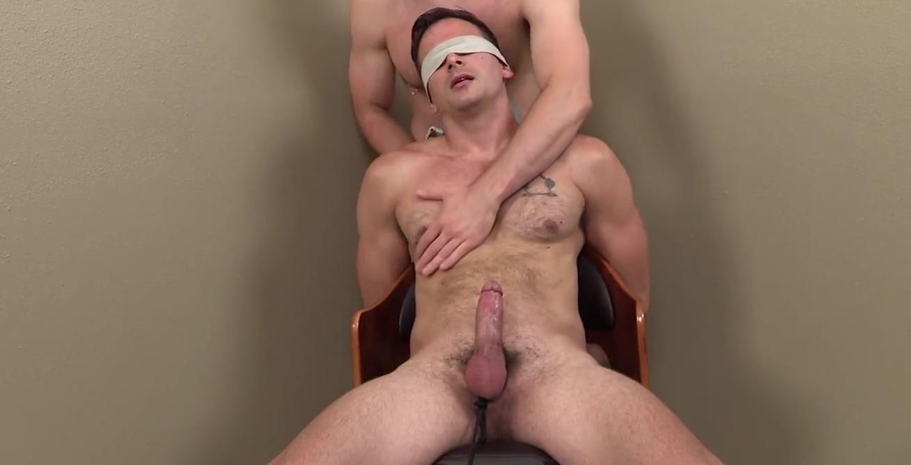Keep Him On The Edge rachel weiz nude scenes