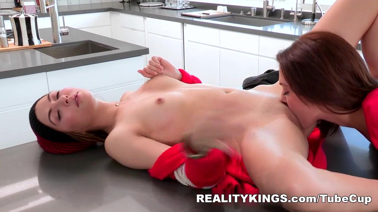 Mature tube hd porn