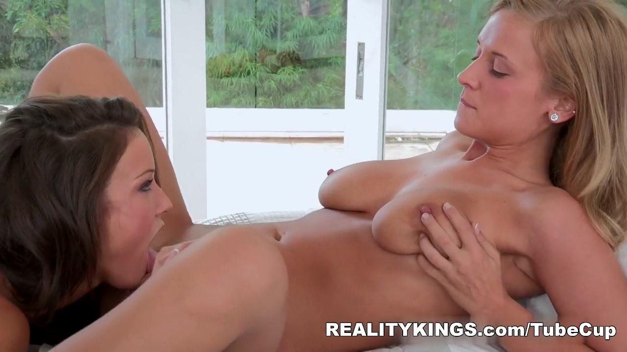 Pornb Matures naked lesbias