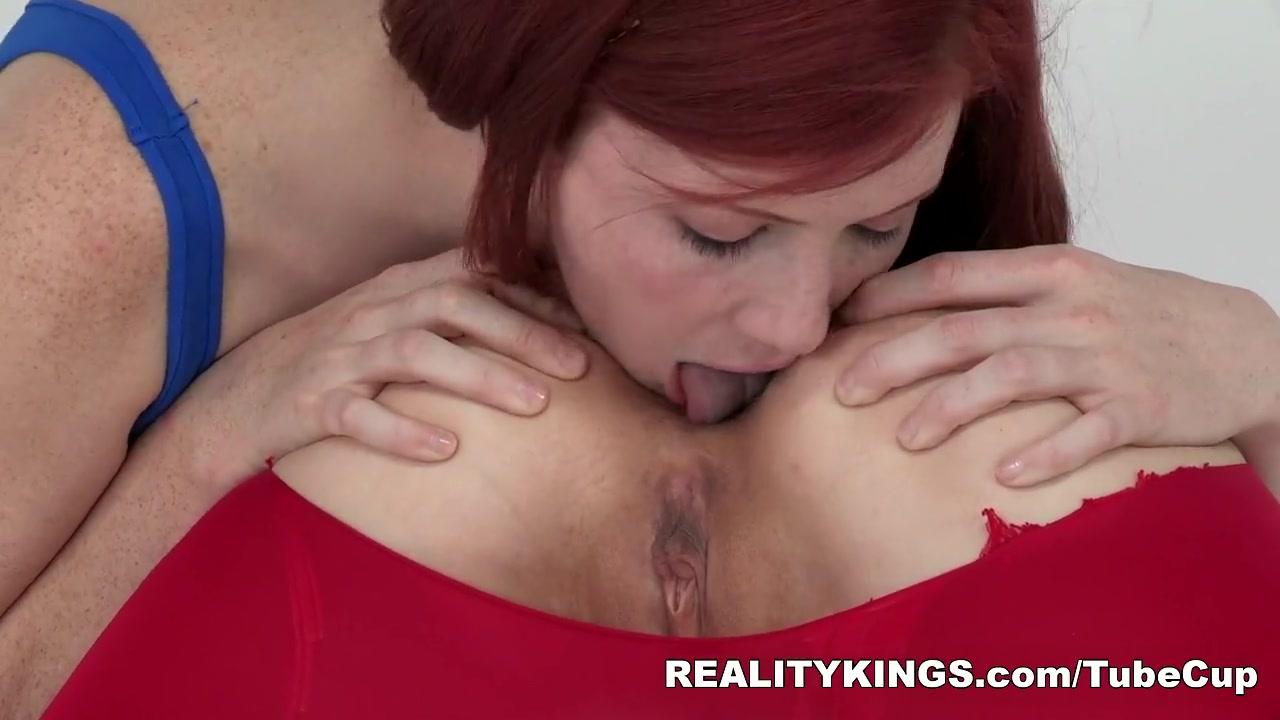 Sexes Ebony orgies lesbiean