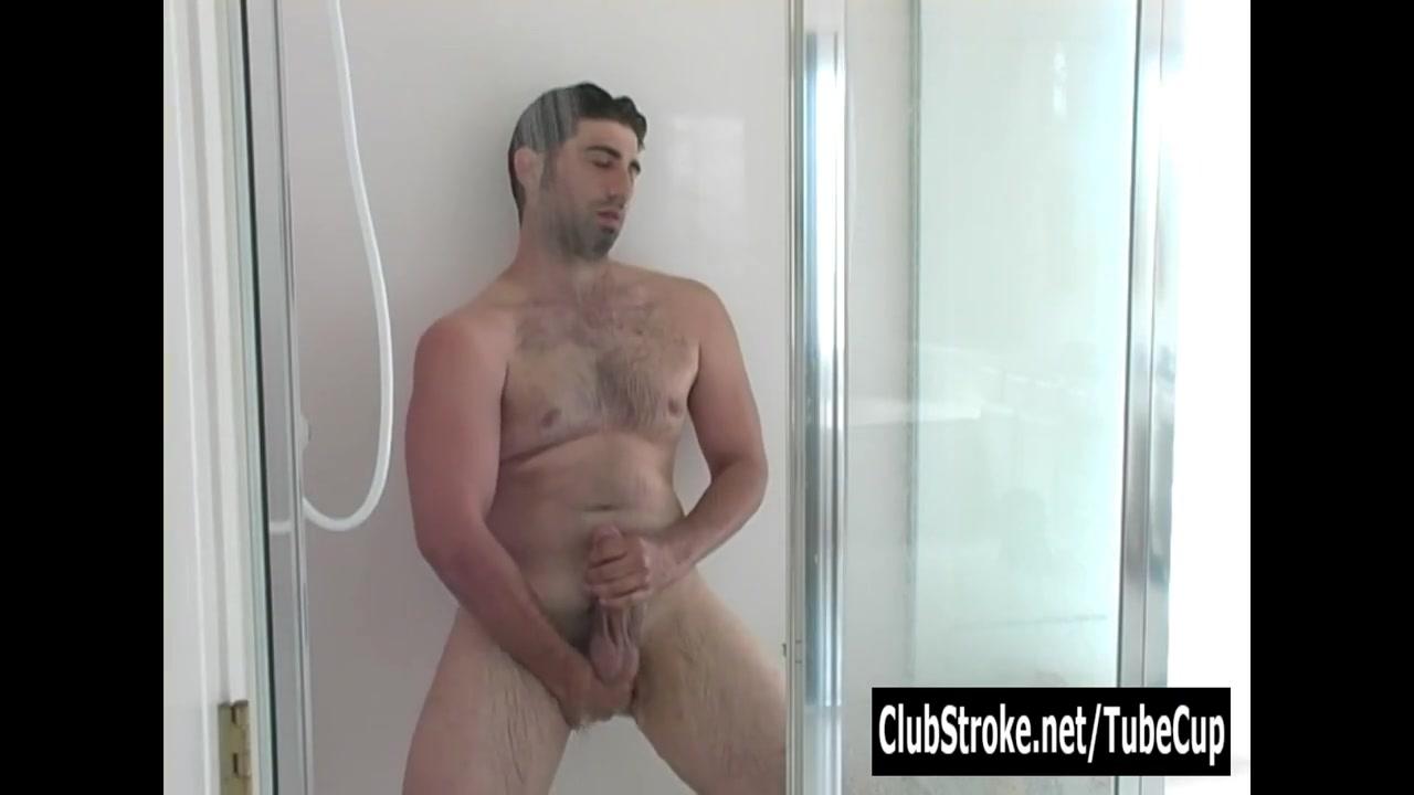 Straight Guy Johnny Masturbating His Giant Cock kim kardashians sex tape