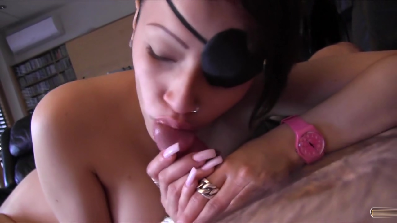 Excellent xxx clip Amateur try to watch for , take a look
