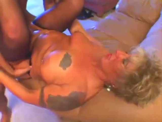 hotfucks.club - german mature sissy slut in chastity