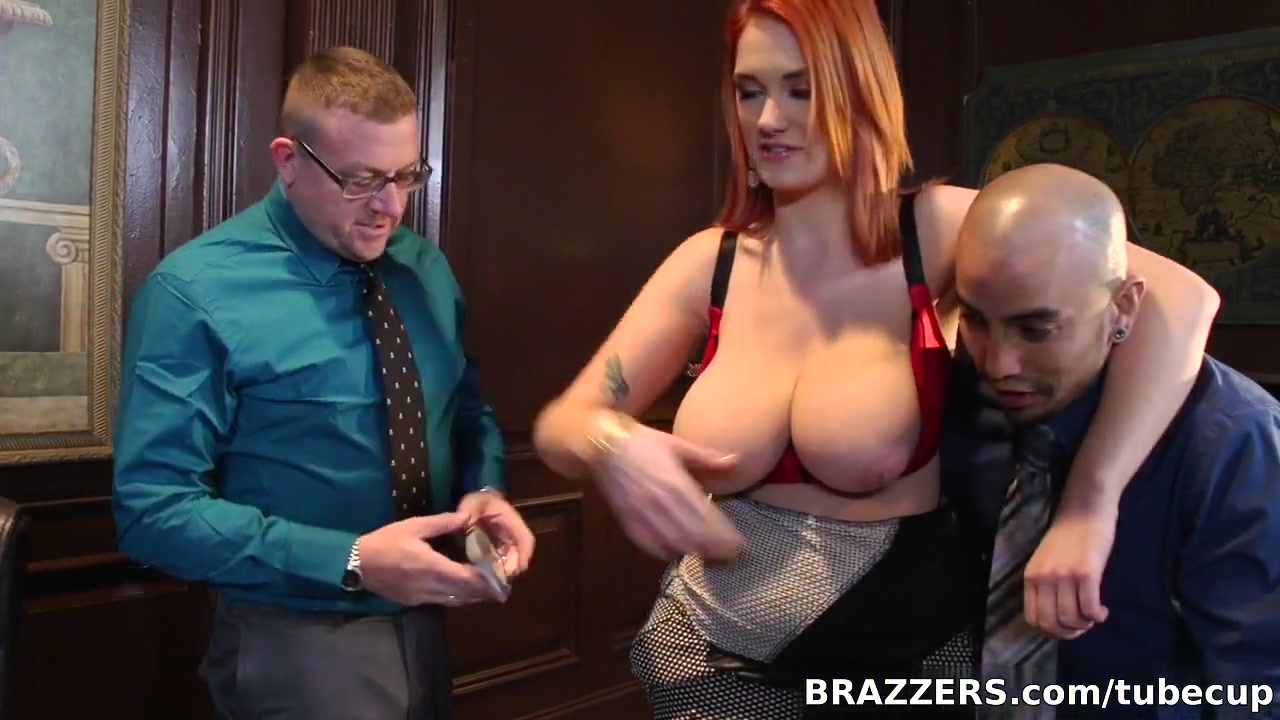 Big Tits at Work: Siri-ously Big Tits! Mature fisting tube lists