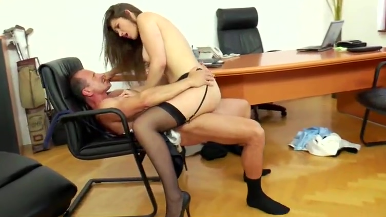 Dani Daniels is the best lawyer bbw smother video free