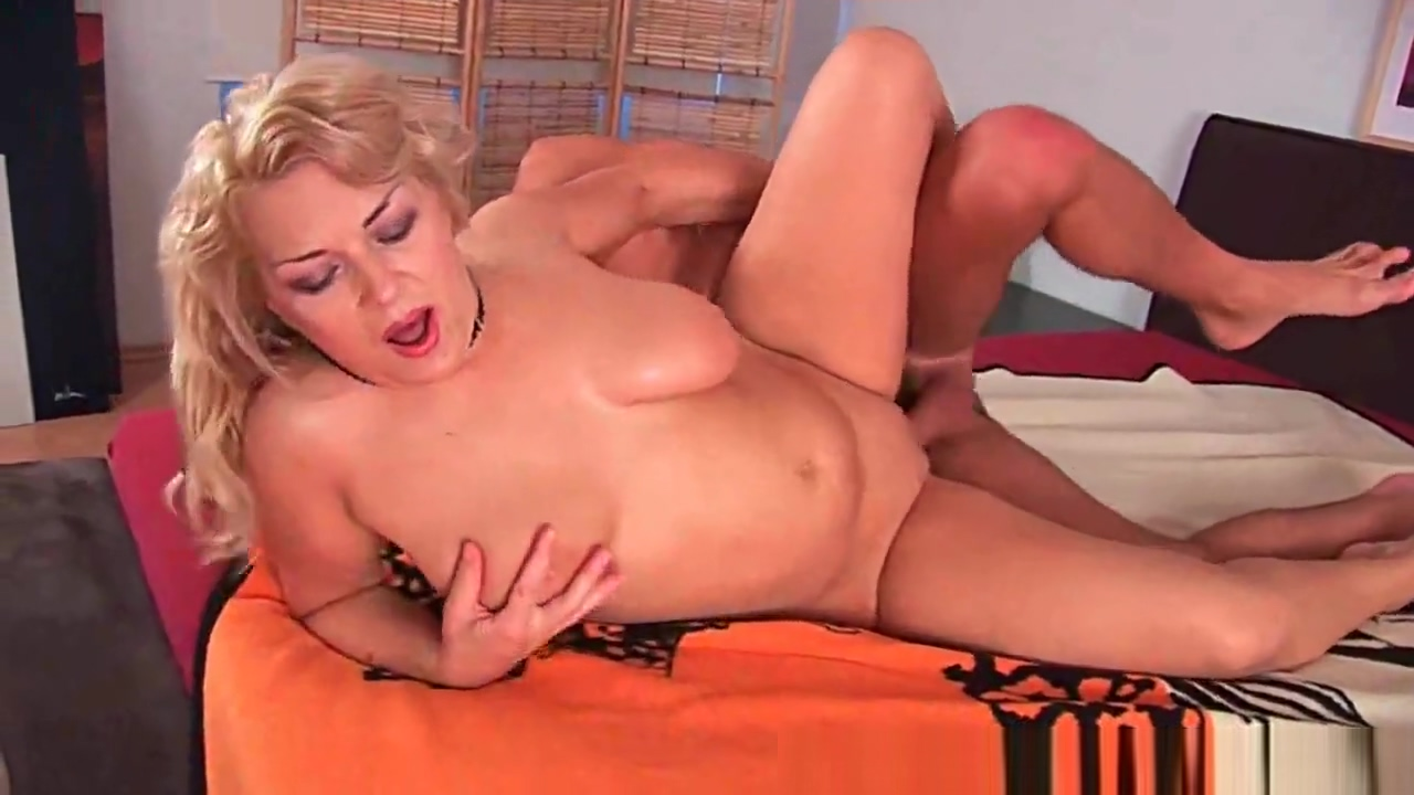Fabulous sex movie Mature crazy youve seen Sexy girl doing splits naked