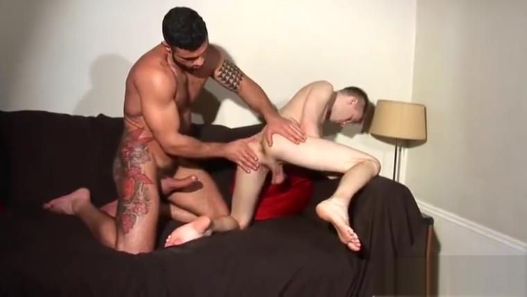 Exotic porn scene homo Gay crazy show Pictures of big women having sex