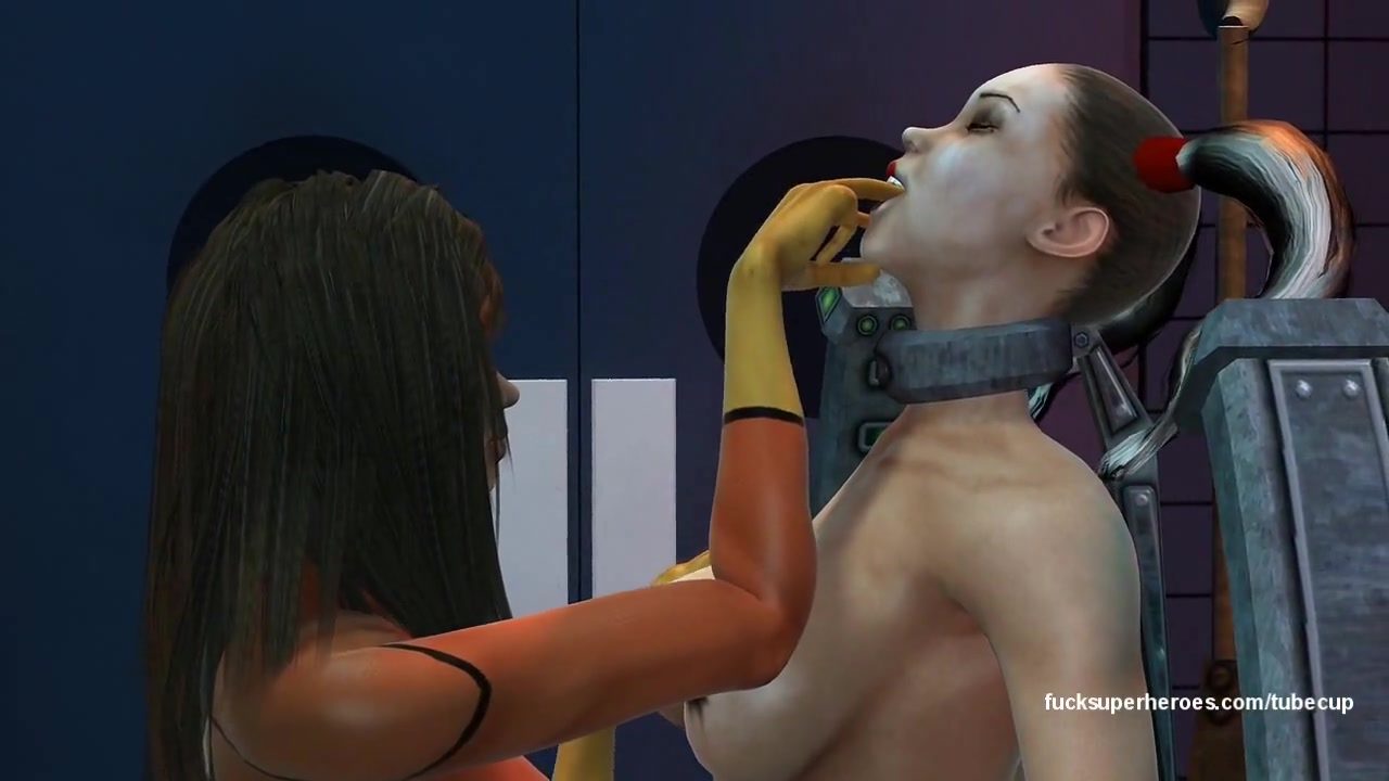 Milfs porn horny Hot