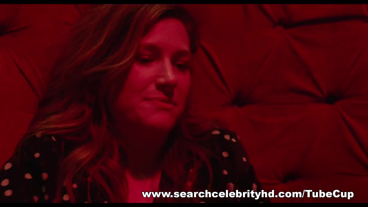 Horny organ clip Lesbi