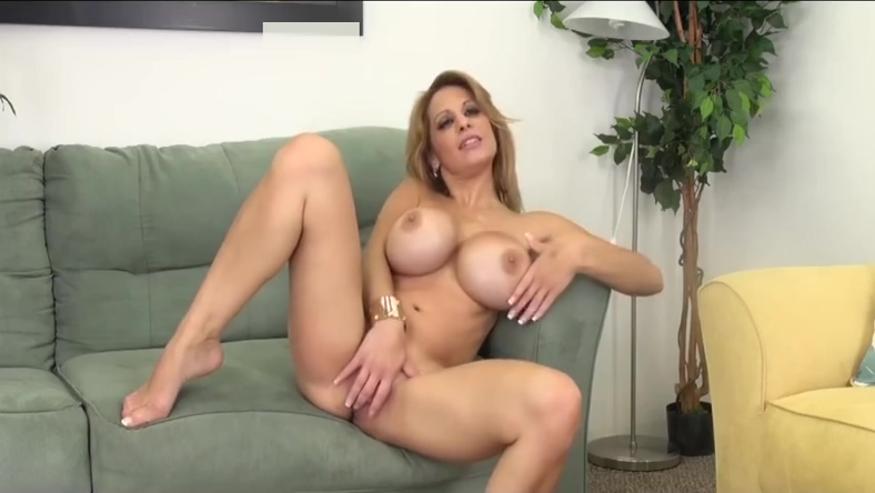 Admirable breasty mom hard porn free sex