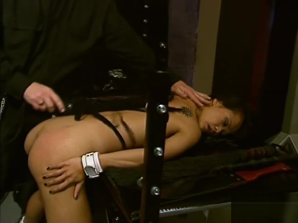 Best adult video BDSM exotic youve seen