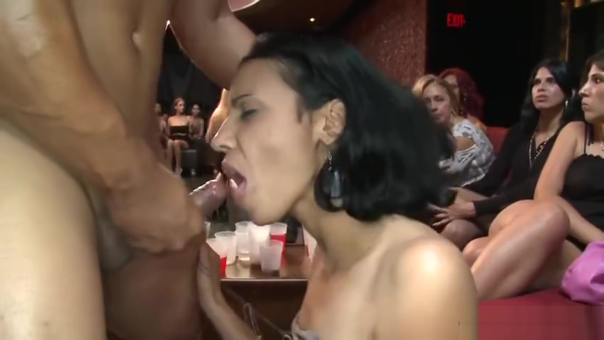Pretty platinum mom attending in amazing blowjob porn Chat chat hookup jpg convert pdf