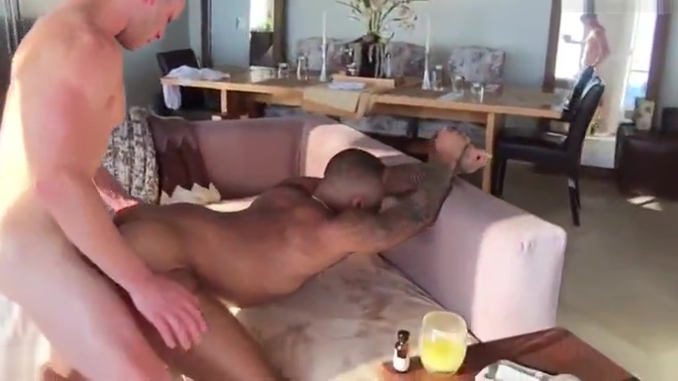 Only fans - Threesome parte 2 Sexy n hot girls n boys sex