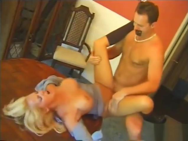 Crazy xxx movie Anal & Ass wild exclusive version extreme sex video free
