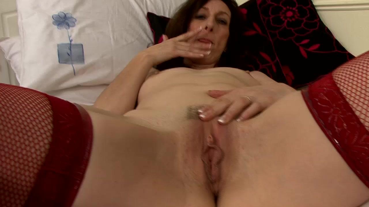 Video from AuntJudys: Jen sex scene in jambu movie