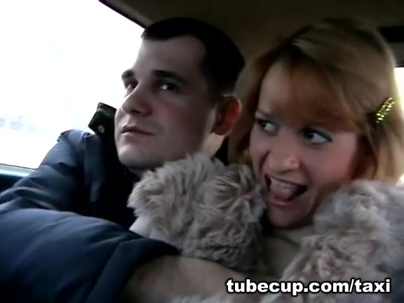Milf cheating hubby with taxi driver on spy camera It jobs norman ok