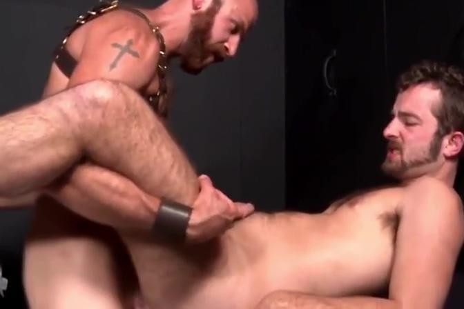 Incredible adult movie homo Gay best full version Viking girl nude masterbating