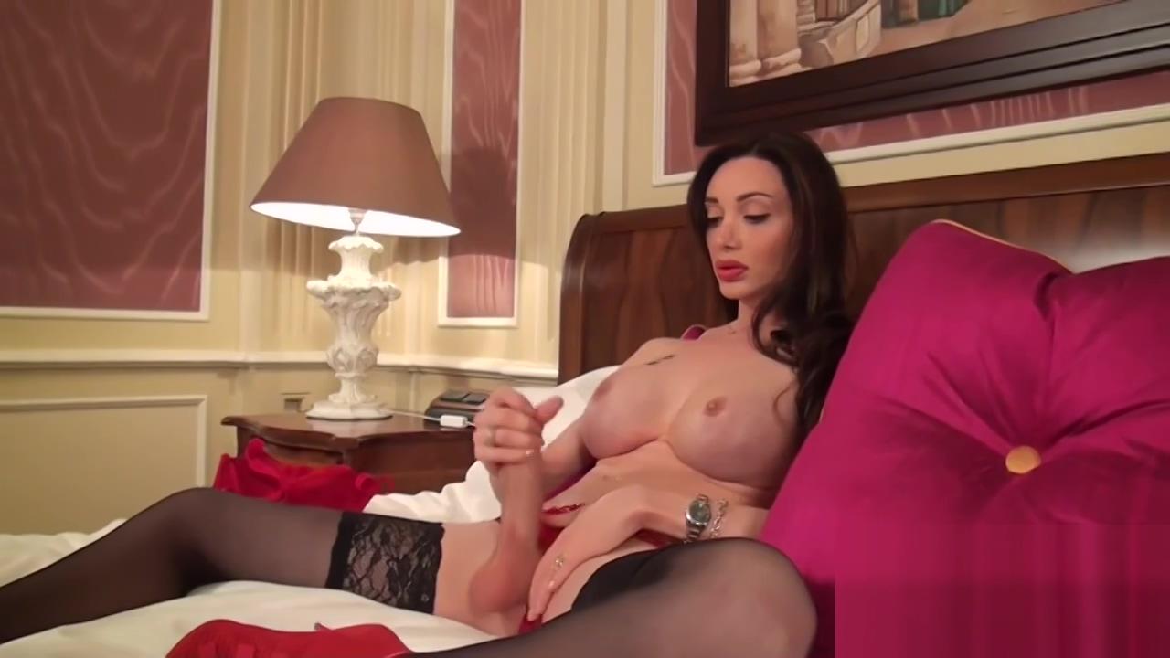 Mariana Cordoba Solo enjoyment free porn sex porno