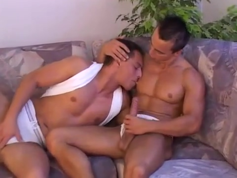 Hottest xxx video homosexual Action exclusive just for you Punished twerking