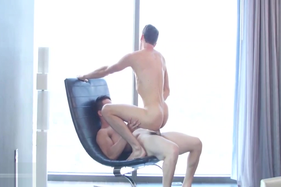 Excellent xxx scene gay Gay Twinks fantastic will enslaves your mind college girls sexy video
