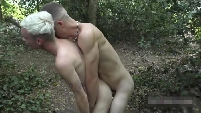 Fabulous adult scene gay Bareback great only here 3d porn comics