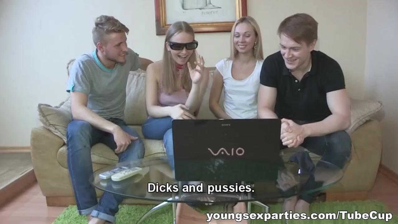 Strp tease Sexy