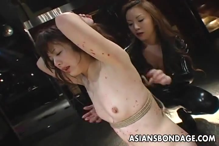Orgasm dating Pantyhose lesbianas