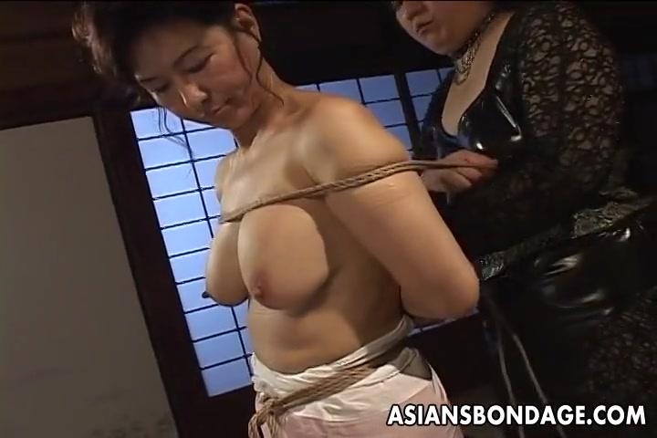 Handsome Asian Fuck Girl