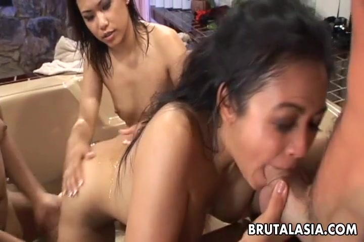 Homemade sex movies indian