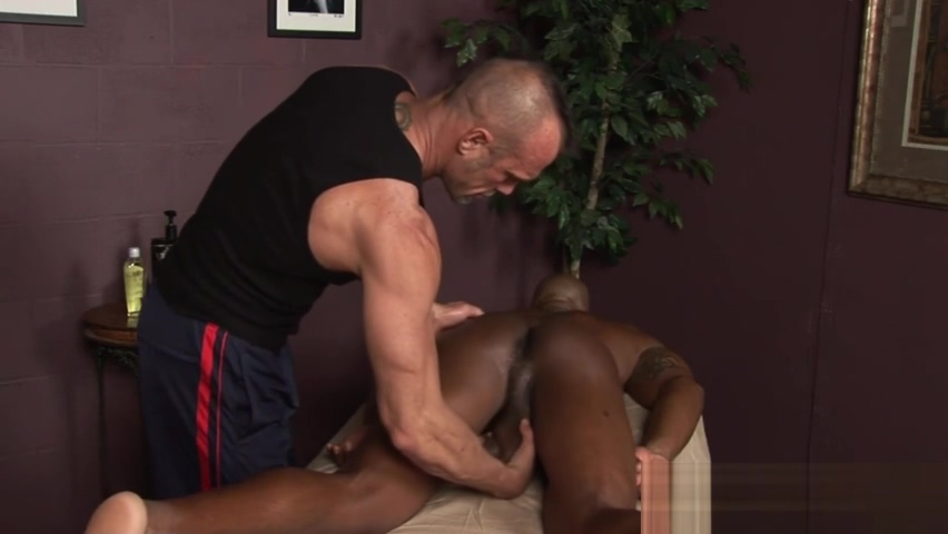 The Milkman Delivers to Scott Alexander old man gay com