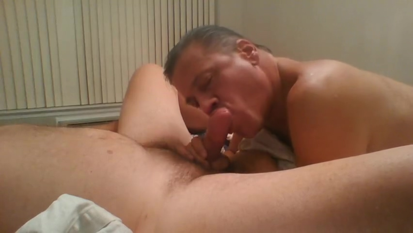 SexyGuy550 - Suck Blow sex in car mms