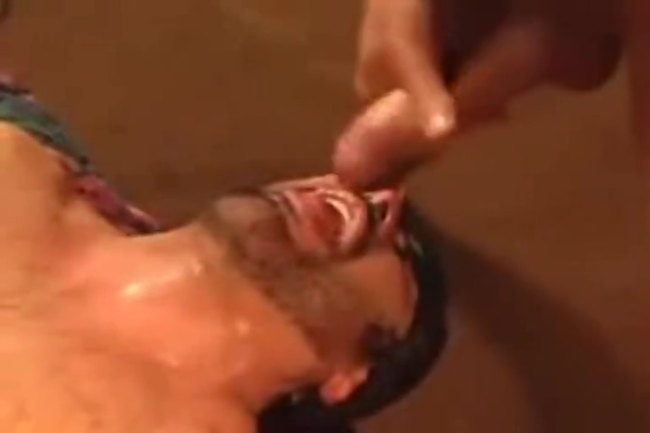 Gag Fetish Rock bangladesch video sex free