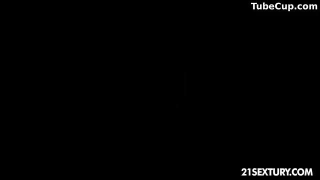 Increase Naked arcade Gujrat fuck manumit videos Voyeur