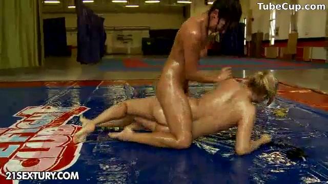 Porno bisexual Lesben porno