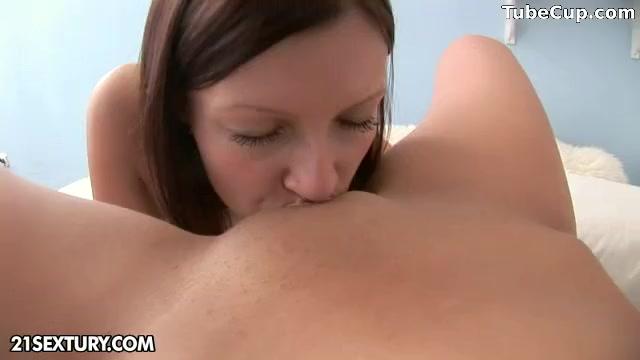 Lesbiian xxx Striptease sexu